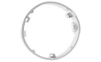 Рамка для наружного монтажа downlight DL SLIM FRAME DN155 WT LEDVANCE, Osram, фото 1