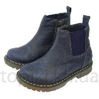 Демисезонные ботинки Eleven Shoes размеры 27-36, 27