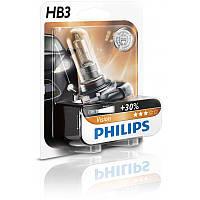 Галогенная лампа Philips Vision HB3 12V 9005PRC1 (1шт.)