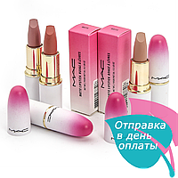 Помада для губ MAC Lunar new year LIPSTICK