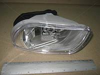 Фара противотуманка левая передняя Chevrolet Lacetti хетчбек