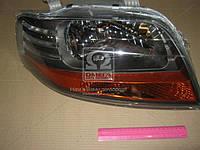 Фара правая передняя Chevrolet Aveo T200 2004-2006