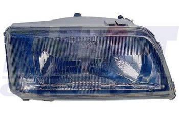 Фара правая передняя Citroen JUMPER 1994-2001
