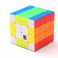 Кубик Рубика 4х4 MoYu MF4 цветной