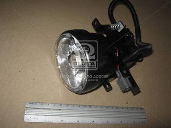 Фара противотуманка левая/правая передняя Honda CRV 1997-2001