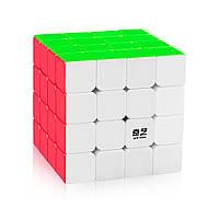 Кубик Рубика 4x4 QiYi Qiyuan S Цветной