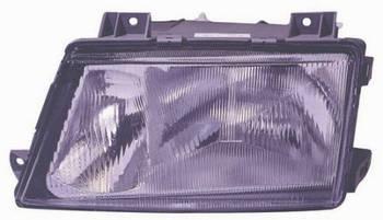 Фара правая передняя Mercedes-benz SPRINTER 208-414 2000-2006