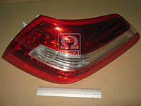Фонарь правая задняя Nissan TEANA 2008-