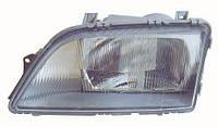 Фара левая передняя Opel OMEGA A