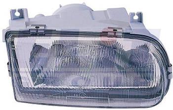 Фара правая передняя Skoda FELICIA 1995-1998