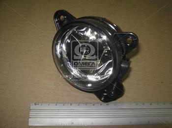 Фара правая передняя Skoda FABIA 2007-2010