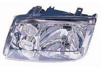 Фара правая передняя Volkswagen BORA 1999-2005