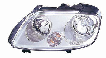 Фара правая передняя Volkswagen CADDY 2004-2010
