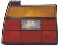 Фонарь левая задняя Volkswagen JETTA 2