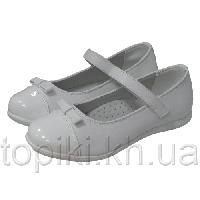 25be36762e7708 Шкільне взуття Apawwa в Тернополі. Порівняти ціни, купити споживчі ...