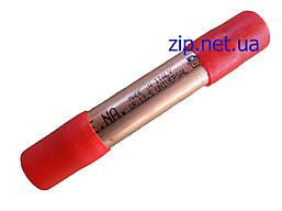 Фильтр-осушитель 13.5 грамм. 5.2 мм. * 2.2 мм. Италия