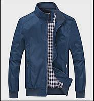 Куртка мужская демисезонная. Арт.Б469