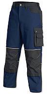 Рабочие брюки BERNER Professional