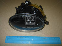 Фара противотуманка правая передняя Volkswagen T5 2010-