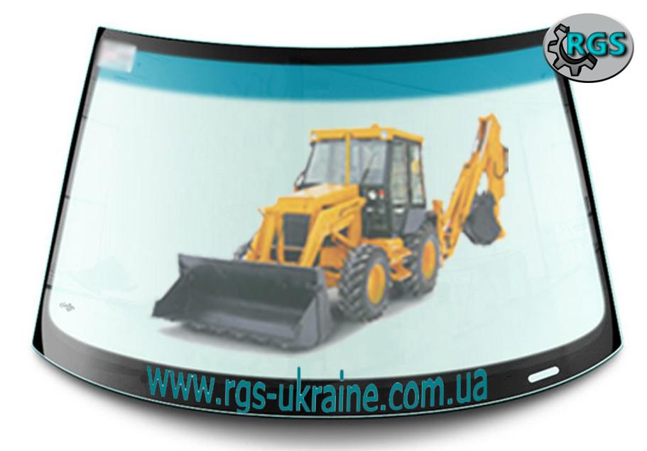 Комплект стекол экскаватора Атек-999