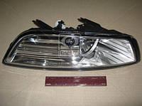 Фара противотуманка левая передняя Ford MONDEO 2007-2010