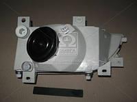 Фара правая передняя Ford ESCORT 1990-1995