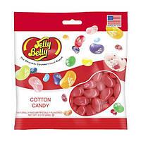Желейные бобы Jelly Belly Cotton Candy, фото 1