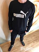 Спортивный костюм мужской Puma (авангард), фото 1