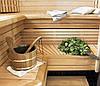 Дымоходные трубы для сауны/бани 304 сталь