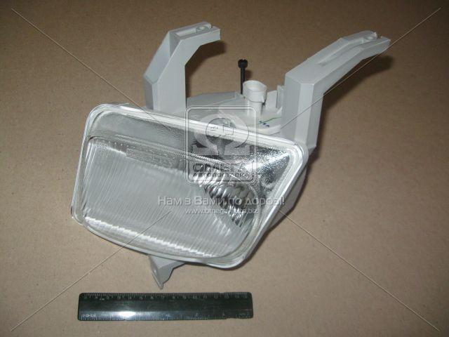 Фара противотуманка правая передняя Opel VECTRA B