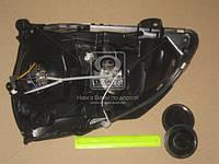 Фара правая передняя Renault CLIO 2001-2005