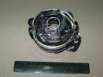 Фара противотуманка левая передняя Volkswagen POLO 6