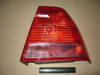 Фонарь правая задняя Volkswagen BORA 1999-2005