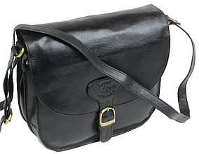 f13f0a2d30e8 Женские сумки из натуральной кожи: большие, средние и маленькие