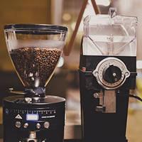 Продажа кофемолок