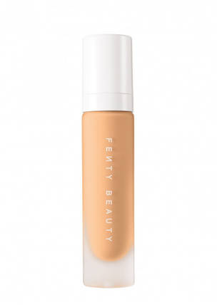 FENTY BEAUTY by Rihanna Pro Filt'r 220 32ml, фото 2