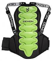 Защита спины Demon Guard DS1100