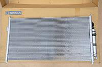 Радиатор Кондиционера ниссан Nissan X-TRAIL (T30) 921008H311