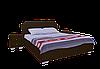 """Кровать двуспальная с механизмом """"Калифорния"""", фото 2"""