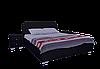 """Кровать двуспальная с механизмом """"Калифорния"""", фото 6"""