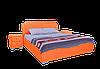"""Кровать двуспальная """"Калифорния"""", фото 4"""