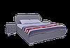 """Кровать двуспальная """"Калифорния"""", фото 5"""