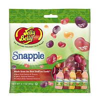 Желейные бобы Jelly Belly Snapple