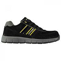 Кроссовки Dunlop Florida Black - Оригинал