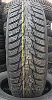 Зимняя шина Winguard Winspike WH62 215/65 R16 102T под шып (износ 10%, БУ) (пр-во  Nexen, Южная Корея)