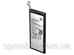 Акумулятор Samsung G935 Galaxy S7 Edge / EB-BG935ABE (3600 mAh) Original