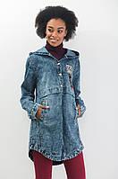 Куртка 2276 2276
