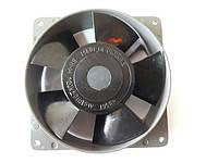 ВН-2В осевой вентилятор
