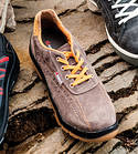 Ботинки Modyf NEW AIR бежевый Wurth, фото 7