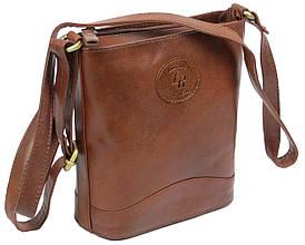 868c55463371 Женские сумки из натуральной кожи: большие, средние и маленькие